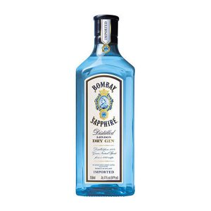 Bombay 750ML