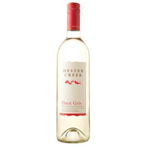Hester Creek Pinot Gris 750ML