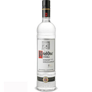 Ketel One 750ml 1