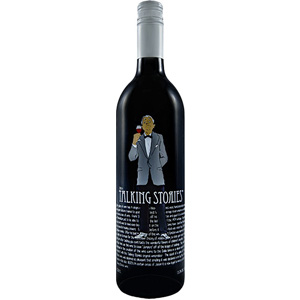 the-hatch-talking-stories-red-750ml