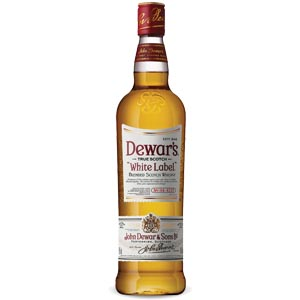 dewars-white-750ml