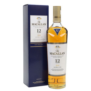 macallan-12yo-dc-750ml