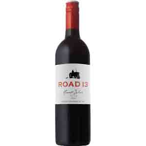 road-13-honest-john-red-750ml
