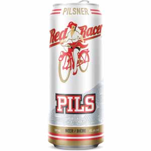 red-racer-pilsner-500ml