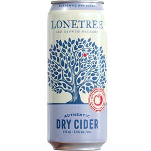 lonetree-cider-473ml