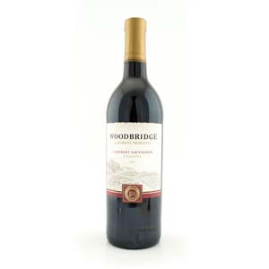 woodbridge-cab-sauv-750ml