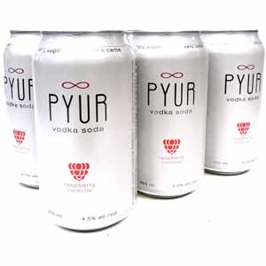 pyur-strawberry-vodka-soda-6c