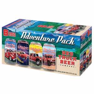 red-truck-adventure-pack-8c