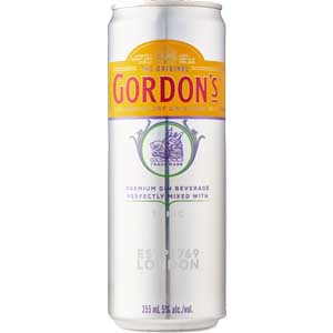 gordons-gin-and-soda-4c