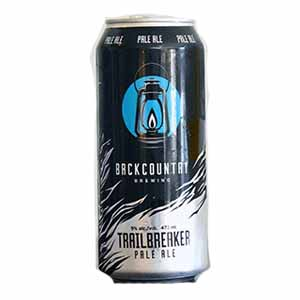 backcountry-trailbreaker-pale-ale-4c